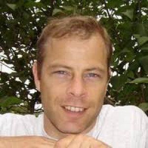 Profielfoto van  Mark van Diemen