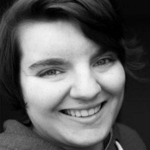 Profielfoto van  Vera Lange