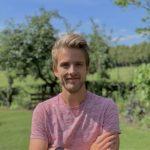 Profielfoto van  Pieter Brouwer