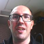 Profielfoto van  Guido Steijaert