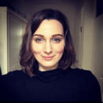 Profielfoto van  Dominique van Keeken