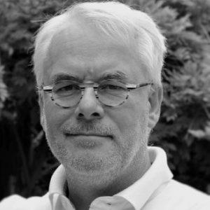 Profielfoto van  Hans Brinkhof