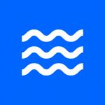 Group logo of Community: De Digitale Rivier