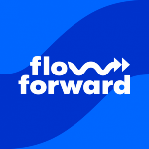Group logo of Community: Flow Forward